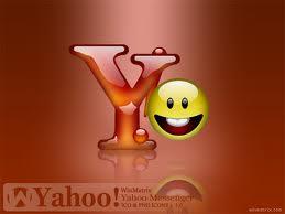 Administración de actualizaciones en Yahoo Messenger