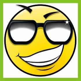 Emoticones para Messenger gratis