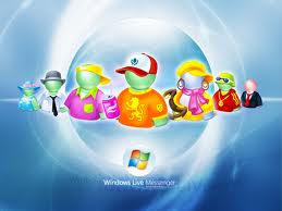 Windows live Messenger 2010, caracteristicas