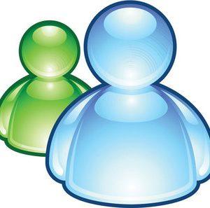 Como eliminar la ventana MSN Hoy