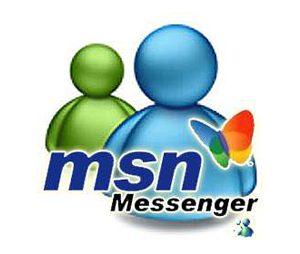 Chatea con tus contactos de Facebook en la Web Messenger de Hotmail
