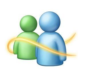 Como agregar un distintivo a Messenger 2011