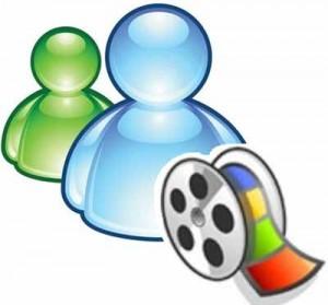 mensaje de video