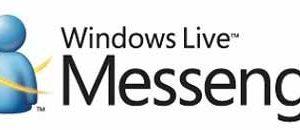Messenger: Como abrir una ventana