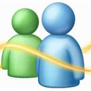 Messenger: Como buscar y agregar contactos