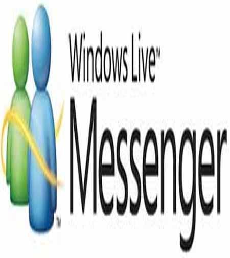 messenger realiza una video llamada