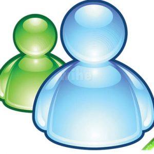 Configurar inicio de sesion en Messenger