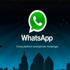 Alternativas para Messenger