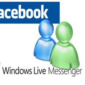 Messenger Movil