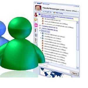 Messenger: entre los más populares