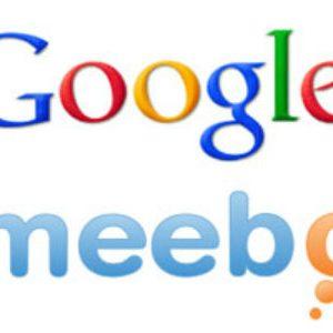 Google apuesta por Meebo