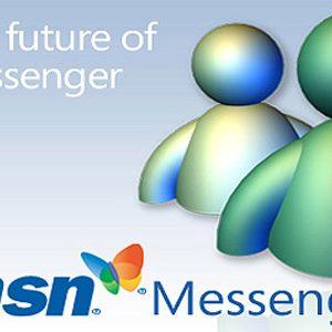 Linea de Messenger