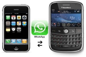 WhatsApps-vs-BlakBerry