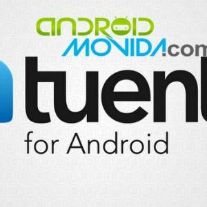 Tuenti Social Messenger para Android