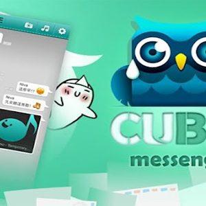 Nuevo Messenger