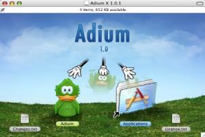 adium 1