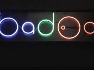 Badoo Messenger