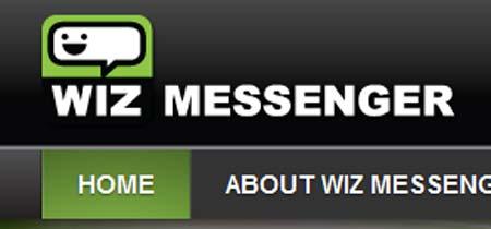messenger wiz