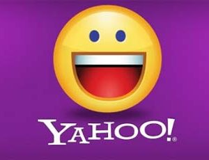 Yahoo! Messenger movil